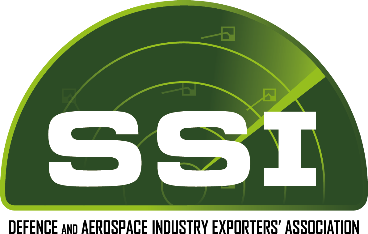 SSI png Logo