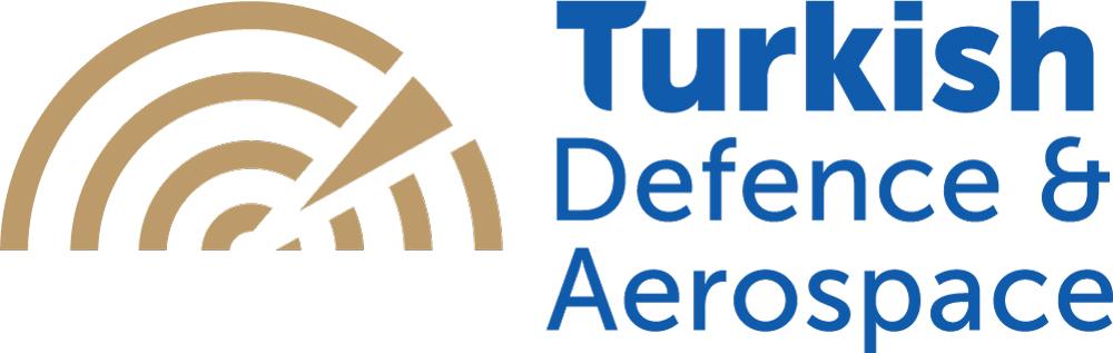 TDA Jpg Logo