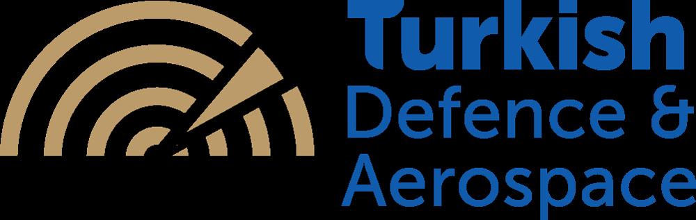 TDA png Logo