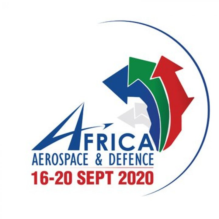 AAD 2020 - The Africa Aerospace and Defence Exhibition